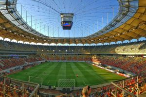 The problem with UEFA financial fair play regulations