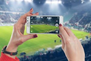 Increasing commercial revenues for football clubs
